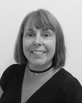 Linda Murdoch