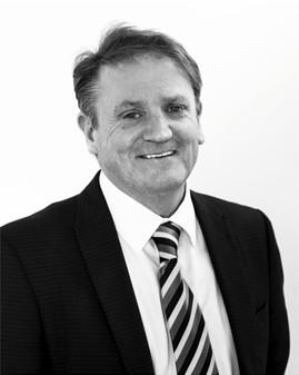 Colin Torley
